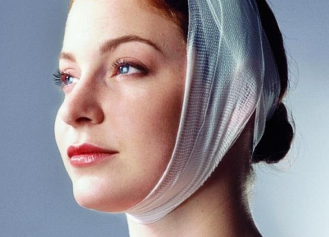 Пластика ушей: специфика операции