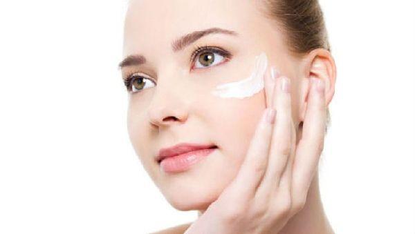 Индивидуальный метод ухода за кожей – залог эффективности косметики