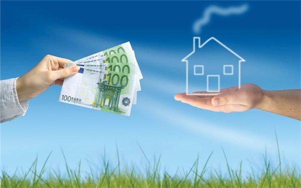 Первичное жилье или старый фонд? Какую купить квартиру?