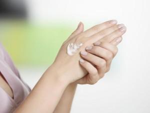 7 советов по уходу за кожей рук