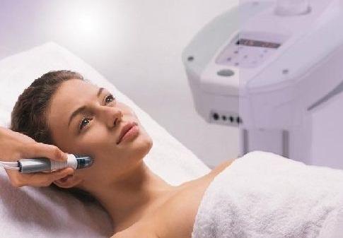 Три лазера в кабинете косметолога: в чем разница?