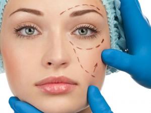 Пластическая хирургия. Как выбрать клинику?