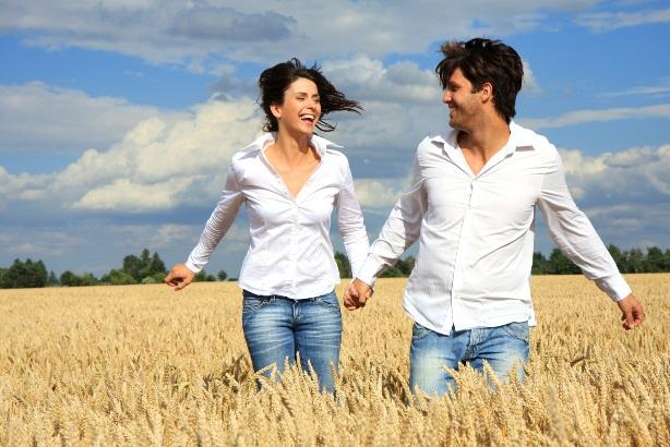 Как сохранить любовь и теплоту в семейных отношениях