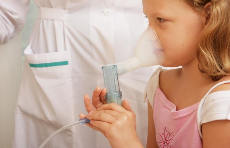 Лечебный холод от ЛОР-заболеваний