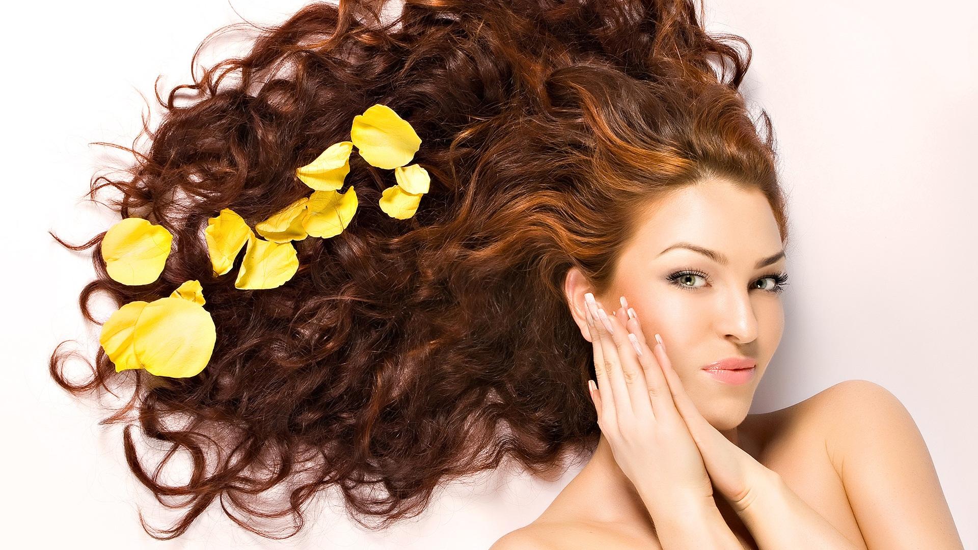 Волосы. Советы по уходу за волосами и как не допустить их повреждения.docx