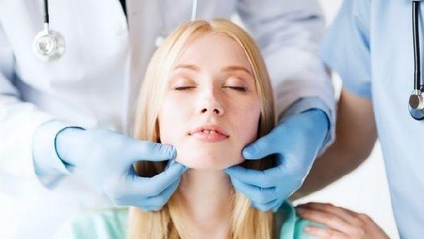 Карбокситерапия – новый метод красоты