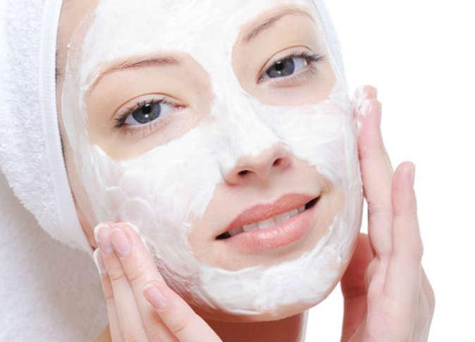 Как омолодить кожу лица: топ-12 лучших рецептов масок
