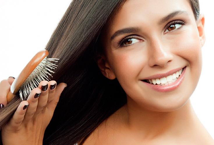 Лаеннек для лечения волос