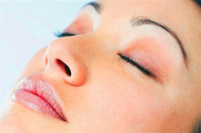 Возможности ринопластики – направление пластической хирургии по устранению дефектов носа