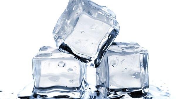 «Холодная красота»: как работает криотерапия