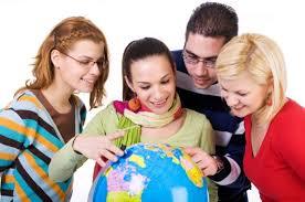 Успешная учеба за границей с сайтом a-priori.kiev.ua