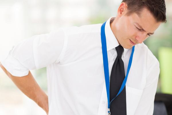 Болезни «белых воротничков». Каким недугам подвержены работники офисов