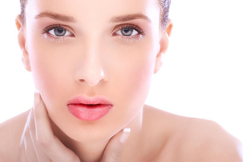 Лазерная подтяжка лица: основные особенности