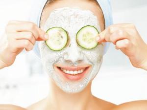 Как правильно организовать ежедневный уход за кожей лица