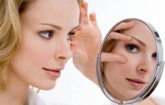 4 роковых ошибки в уходе за кожей лица