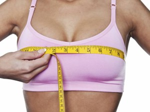 Теперь пластика женской груди более безопасна