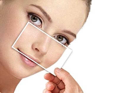 Ринопластика – операция, позволяющая обрести «голливудский» нос