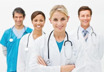 Основные тенденции эстетической медицины на 2016 год по мнению СМИ