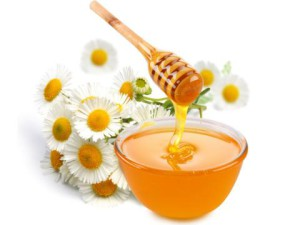 Медовые обёртывания в домашних условиях: просто и очень эффективно