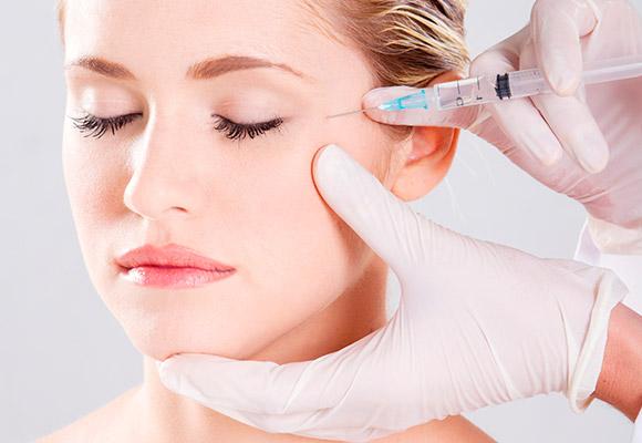 Мезотерапия: процедура красоты и молодости