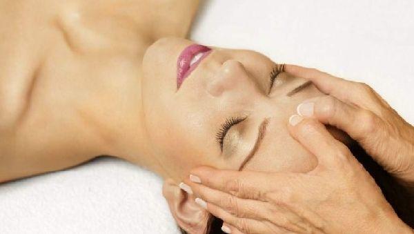 Косметический массаж: на что рассчитывать?