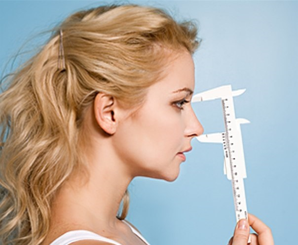 Основные особенности проведения операции пластики носа