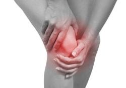 «Уколы красоты» оказались эффективным средством для лечения травм колена
