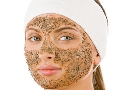 В самый раз: как подготовить кожу к весне