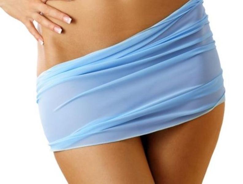 Интимная пластическая хирургия. Виды операций