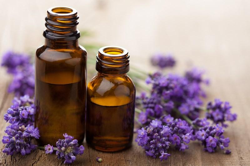 3 эфирных масла, которые спасут от старения кожи