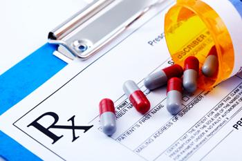 Поиск рецептурных препаратов по МНН