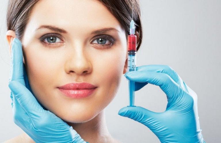 Неизведанная сторона процедуры плазмолифтинг: лечение волос