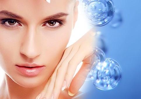 Чего достигла озонотерапия в косметологии