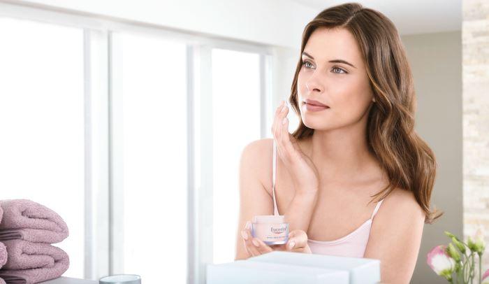 Новые технологии в косметологии
