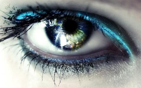 Блефаропластика глаз