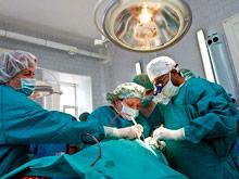 Детские травмы заставляют людей делать пластические операции