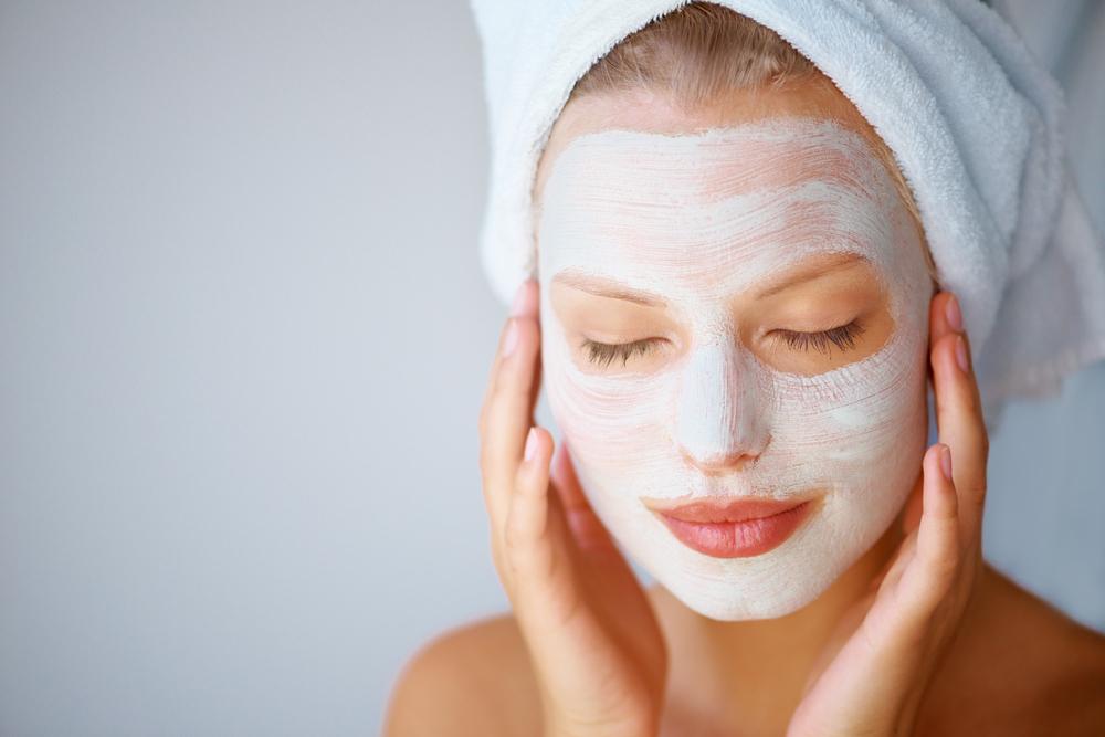 Испытываем аспирин от прыщей: эффективны ли популярные маски