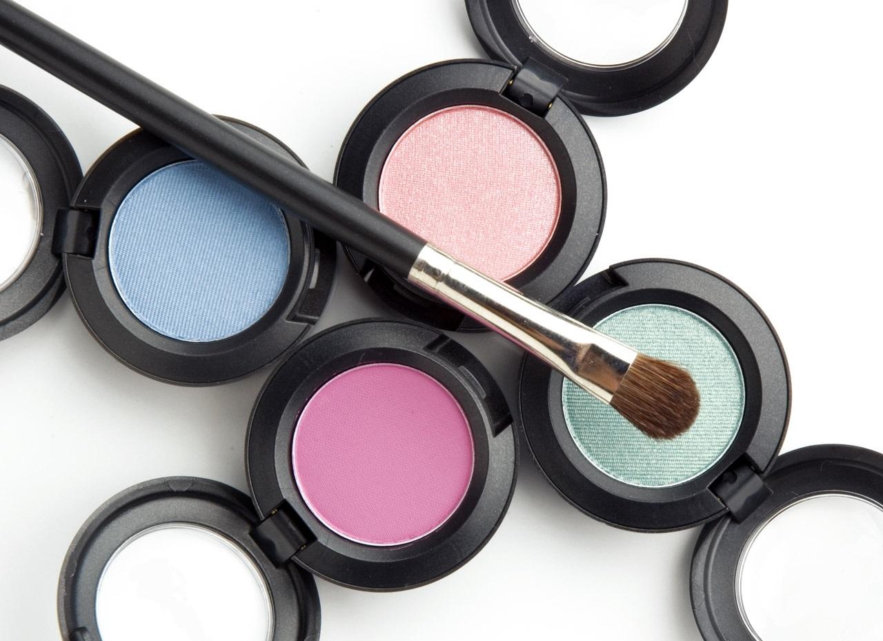 Фермент папаин в косметических продуктах может вызывать аллергию кожи