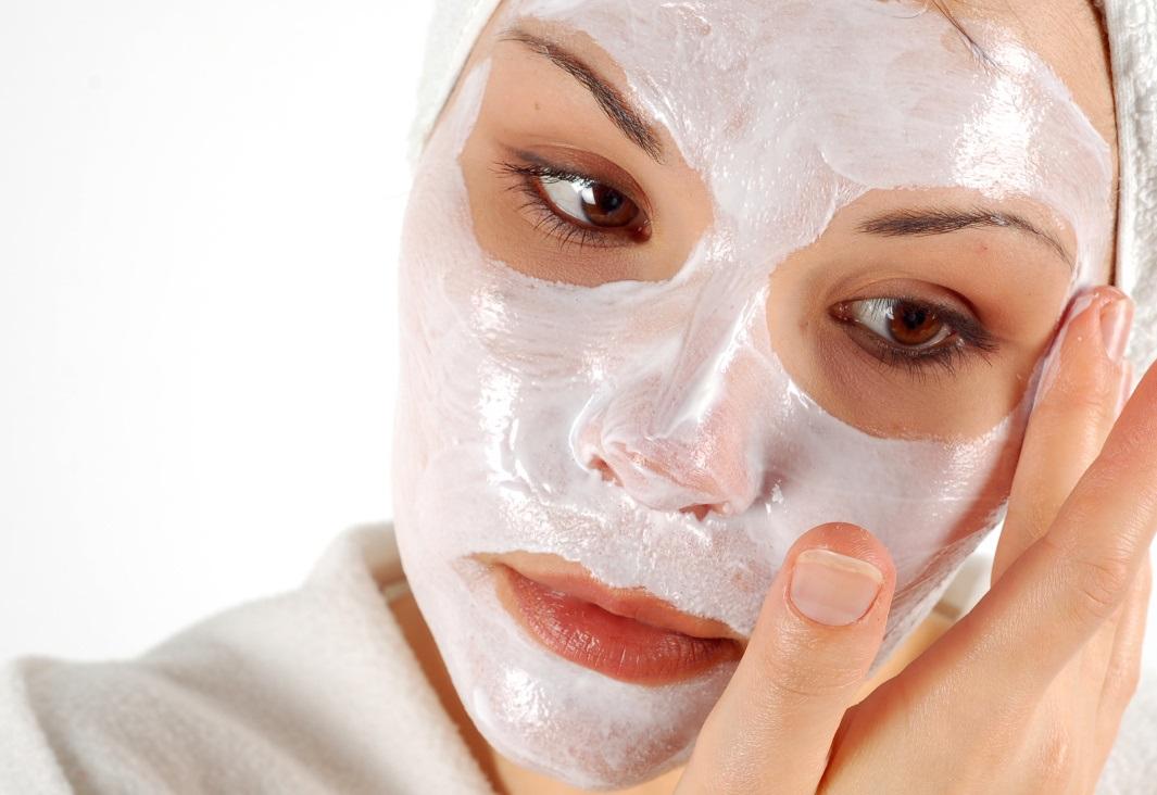 Как правильно применять маски