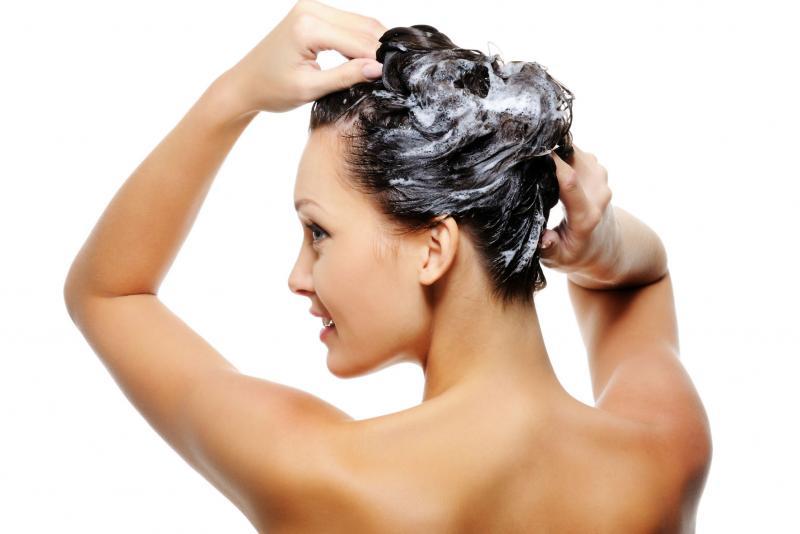 Проблемные волосы – как с этим бороться?