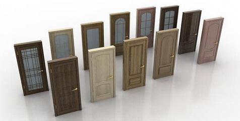 Картинки по запросу Межкомнатные и входные двери