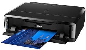 Принтер. Покупка принтера, как выбрать принтер