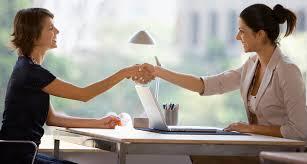 Работа для осуществления желаний: легкий заработок денег