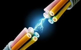 Кабель. Стоит ли приобретать дорогие кабели