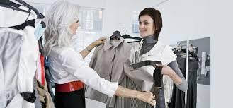 Секреты идеального гардероба