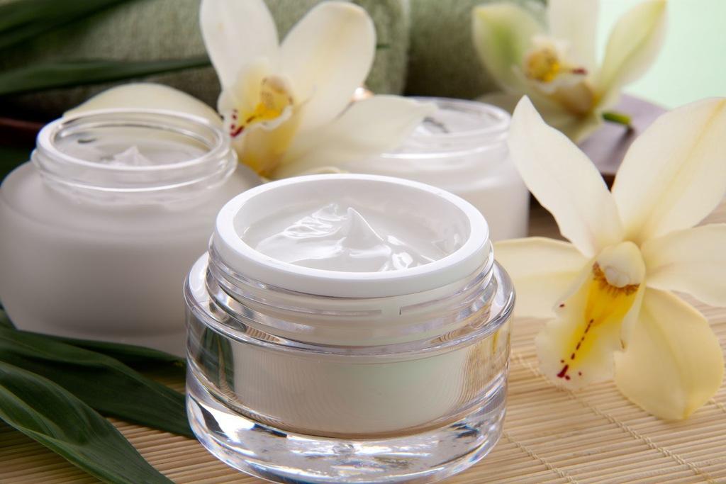 Кремы с антиоксидантами полезны только для стареющей кожи