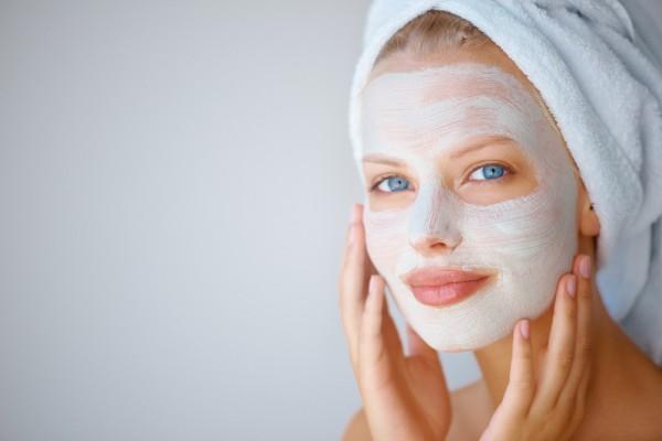 Восстанавливаем цвет лица в домашних условиях