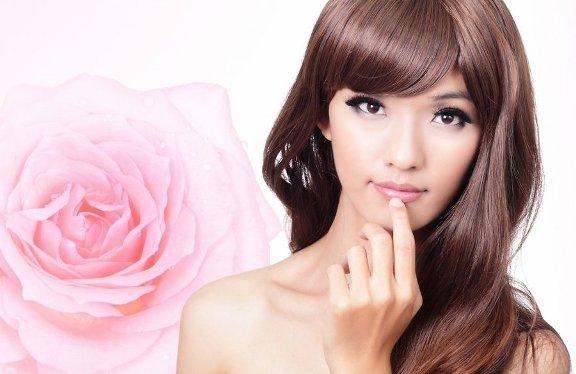 Японская косметика. Причины популярности