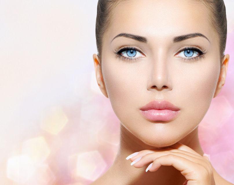 Новые тенденции в индустрии красоты