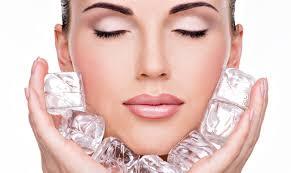 Что такое «криотерапия» и как ее применяют в косметологии?